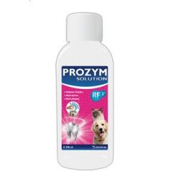 Solution buvable Prozym