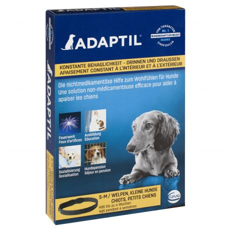 Adaptil Collier apaisant