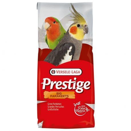 Prestige Euphèmes