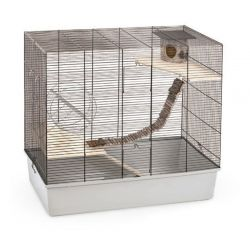 Cage MAXIMA 80 Nature