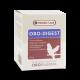 Oropharma Oro-Digest 150G