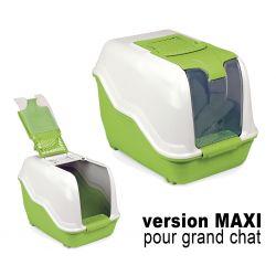 Maison de toilette NETTA Maxi