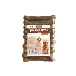 Os pour chien 16,5 cm X10