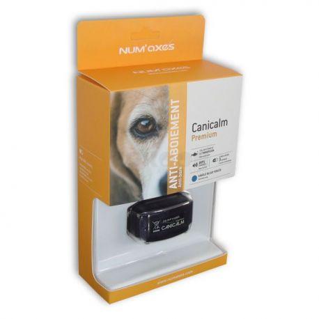Canicalm Premium