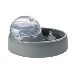 Fontaine à eau EYENIMAL