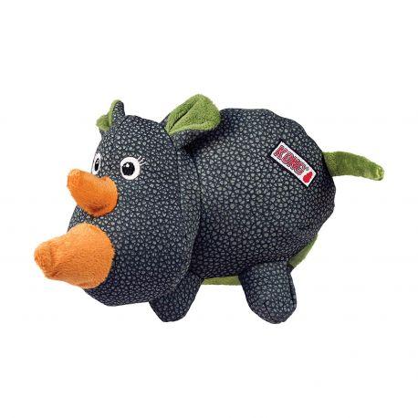 KONG Phatz Rhino medium