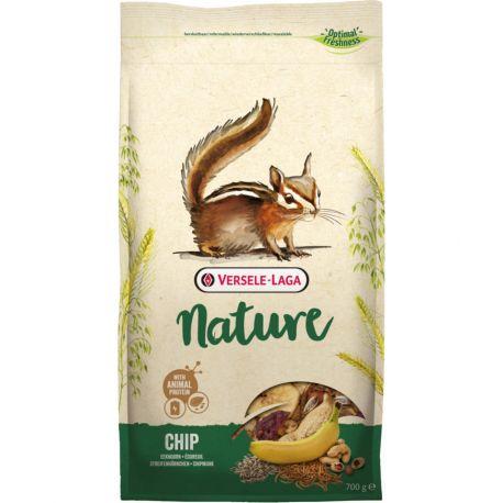 Nature Chip