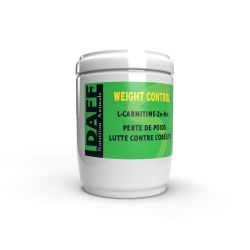 Weight Control 75g