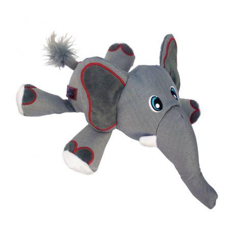 KONG Cozie Ultra Ella Elephant L