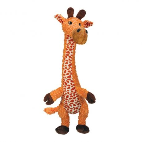 KONG Shakers Luvs Girafe L