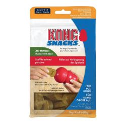 KONG Snacks Bacon Fromage L