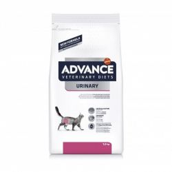 Advance Chat Veterinary Diets Urinary