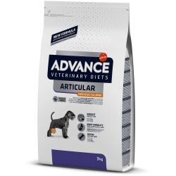 Advance Veterinary Diets Articular Care Reduced Calorie