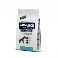 Advance Veterinary Diets Gastroenteric