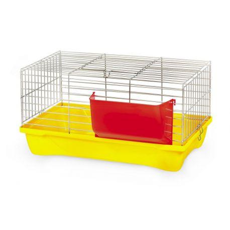 Cage FELIX 60