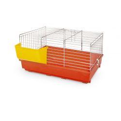 Cage FELIX 70