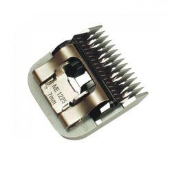 Tête de coupe 7mm pour tondeuse MOSER Max 45/50