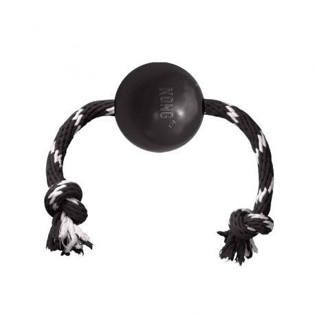 KONG Extreme Ball avec corde L
