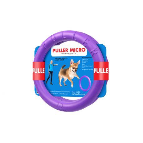 Puller Training Micro 13cm