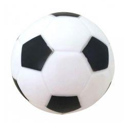 Jouet ballon de football 10cm