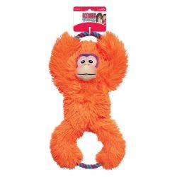KONG Tuggz Monkey XL