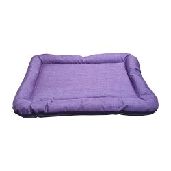 Coussin CYNO Violet
