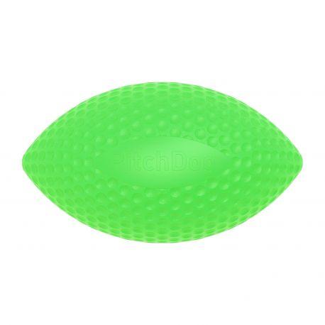 PitchDog Sportball 15x9cm vert