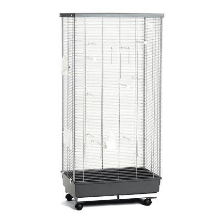Cage volière FABIENNE