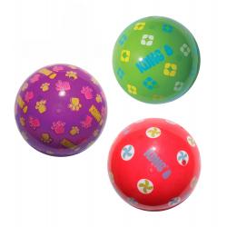 KONG Xpressions Ball