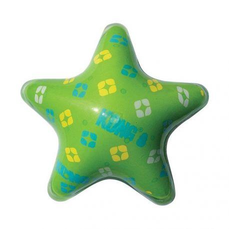 KONG Xpressions Star