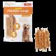 Friandise Chicken Wrap Rawhide 100g