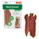 Friandise Duck Breast 100g