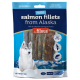Friandise Filet Saumon Sauvage 50g