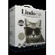 Litiere Lindocat Active Plus 6L