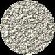 Litière Lindocat Natural White 15L