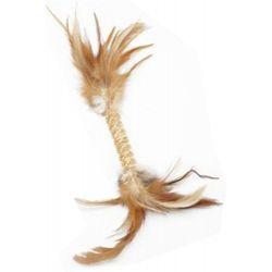 Stick plumes 25cm