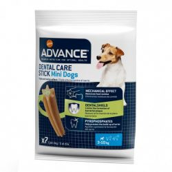Advance Stick Dental Care Mini