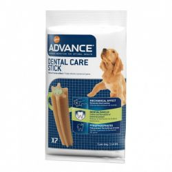 Advance Stick Dental Care