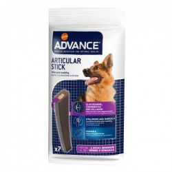 Advance Stick Articular