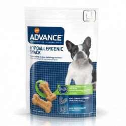 Advance Snack Hypoallergenic
