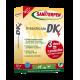 Insecticide DK Etui Saniterpen