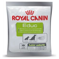 Royal Canin Education