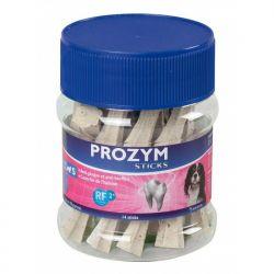 Sticks anti-plaque Prozym taille S