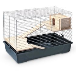 Cage Maxi BALDO 100