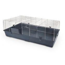 Cage BALDO 140
