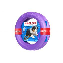 Puller Training Midi 20cm