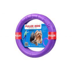 Puller Training Mini 18cm