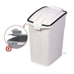 Container à croquettes OTO taille S