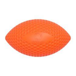 PitchDog Sportball 15x9cm orange