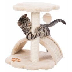Arbre à chat Vitoria 43cm